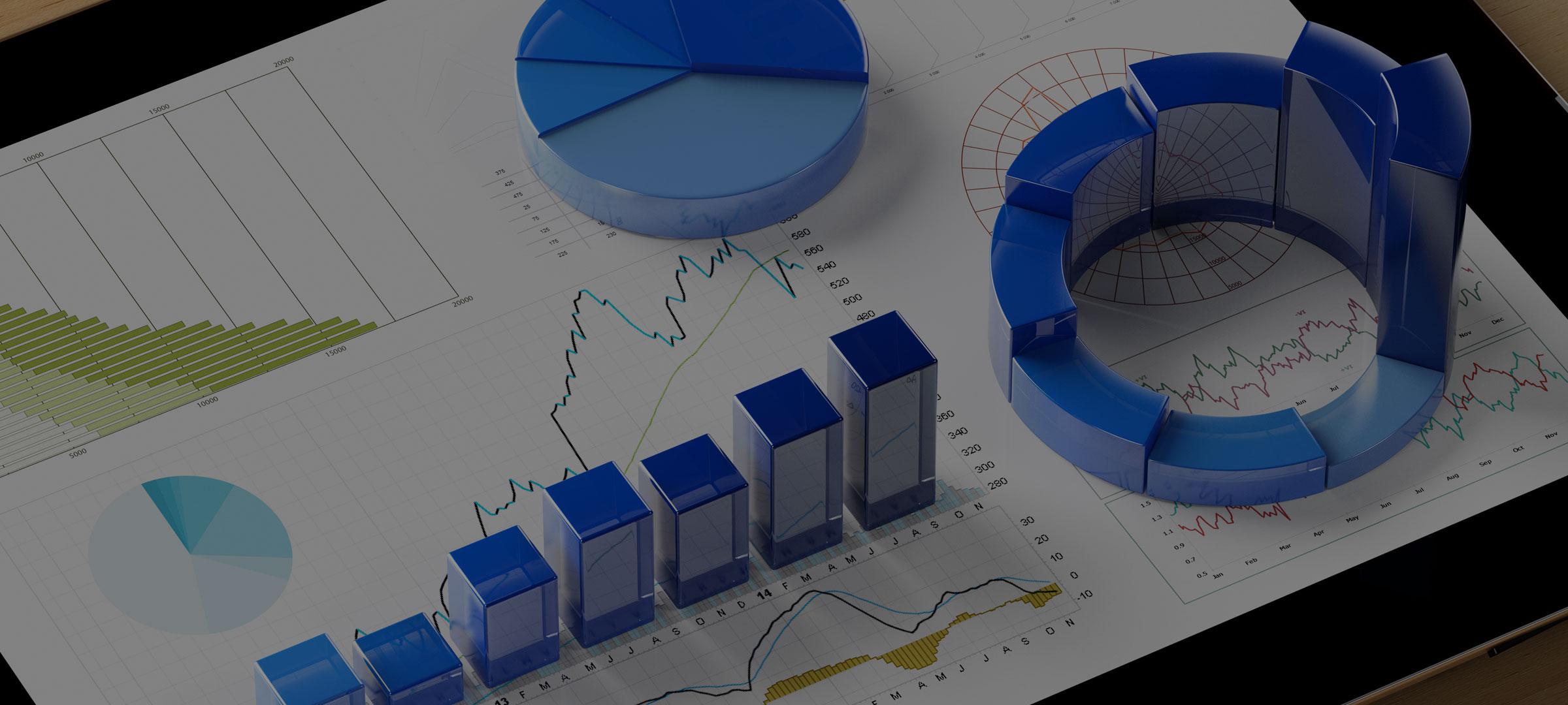 Analytics- e -business -intelligence