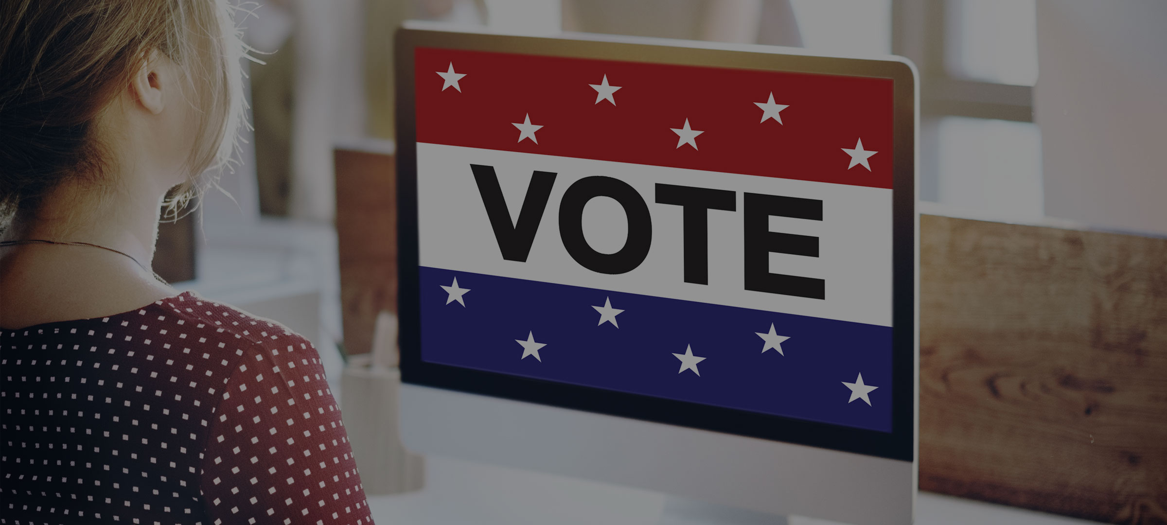 marketing -politico- elettorale