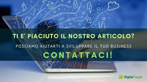 IL-MARKETING-DIGITALE-FUNZIONA